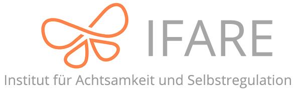 IFARE – Institut für Achtsamkeit und Selbstregulation Logo